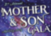 Mother Son 4-13-19 - Cropped.jpg