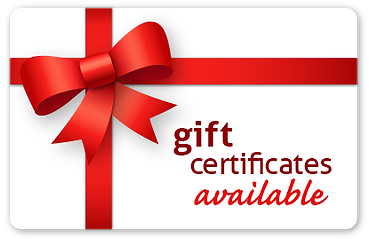 gift_certificates.png