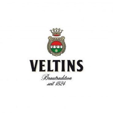 Veltins-logo-300x300.jpg