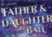 FatherDaughter Poster 4-12-19_Cropped.jp