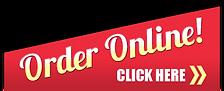 Order Online - Club Paris.png