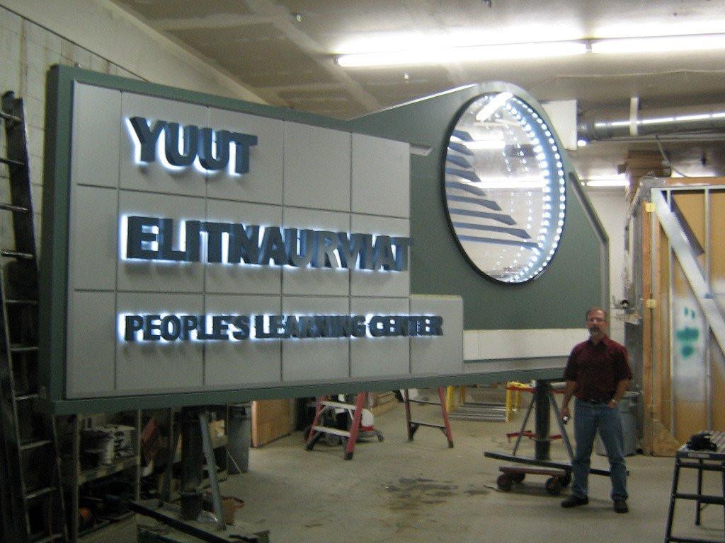 YUUTLIT2-1024x768.jpg