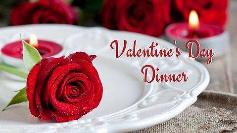 Valentine's Dinner image.png