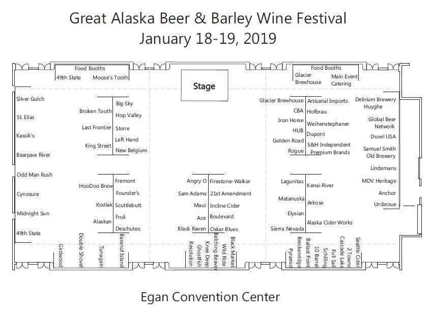 Aurora Beer Festival - 19 FINAL 1-18-19.