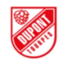 Brasserie Dupont.jpg