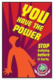 Bullying Poster - 1.jpg