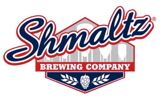 Schmaltz Brewing Company.jpg
