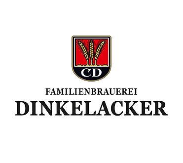 Dinkelacker_Logo.jpg