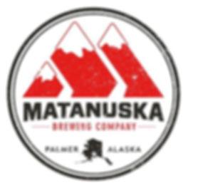 Matanuska logo.jpg