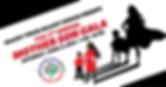 HVHC_FDMS_2020_1200x628.png
