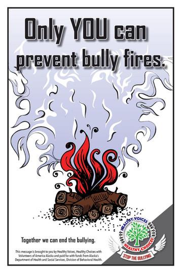Bullying Poster - 2.jpg