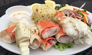 KingCrab4Ways_1-653x393.jpg