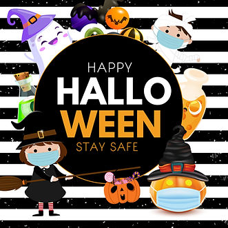 Copy of Halloween Happy Halloween.jpg