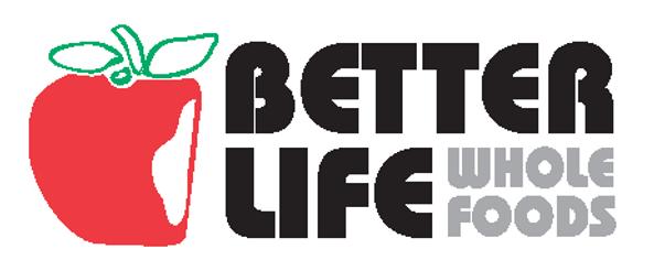 blwf_Logo.tiff