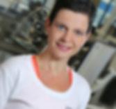 Katja Weinhold