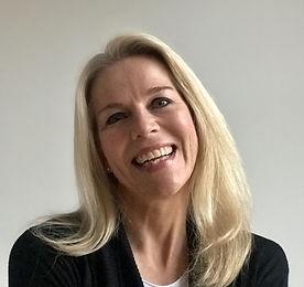 Daniela von Brocke