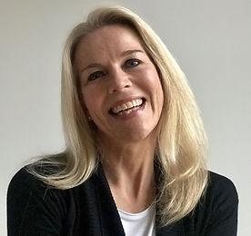 Daniela von Brocke.jpg