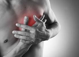 Training bei Bluthochdruck