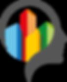 2019_BGF_Logo_Rehmer_Kopf.png