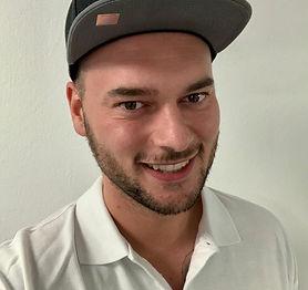 Tobias Diener