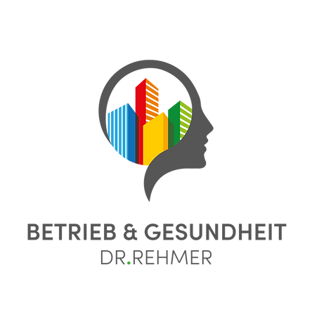 Betrieb & Gesundheit Dr. Rehmer