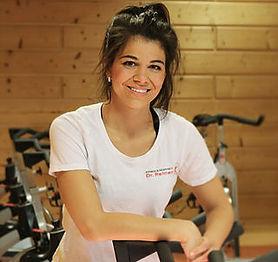 Alexandra Karcheva
