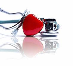 Vorbeugung Herzinfarkt und Schlaganfall