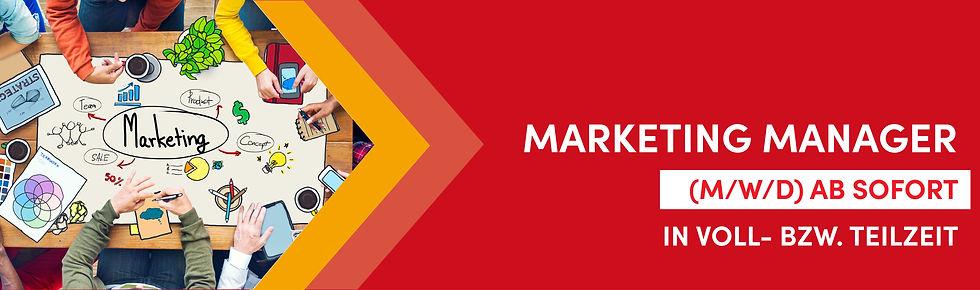 Banner_HP_Marketing_Zeichenfläche 1.jpg