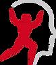 Fitness & Gesundheit Dr. Rehmer