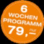 Vorlage_Button_orange.png