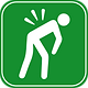 2016_DrR_001_Icon_pain.png