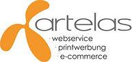 artelas Werbeagentur Lenggries