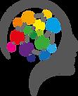 2019_Logo_Dr_Rehmer_Akademie_Kopf_tiny.p