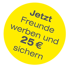 Button_25_Euro.png