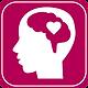 Gehirnstoffwechsel und Psyche