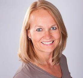 Karin Kowarschik - artelas Werbeagentur Lenggries