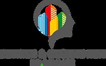2019_BGF_Logo_Rehmer_neu.png