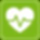 2016_DrR_001_Icon_Gesundheit.png