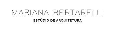 Logo Mariana Bertarelli.jpg