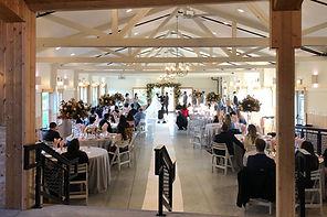 New-chapel-wedding.jpg