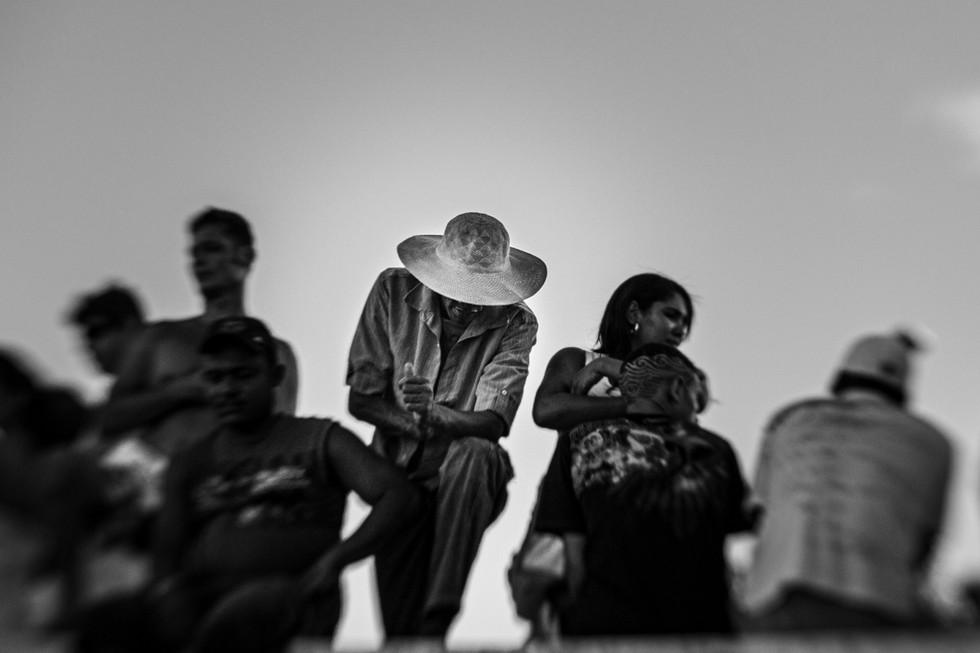 Fine Art PB #019. Bahia. Brasil