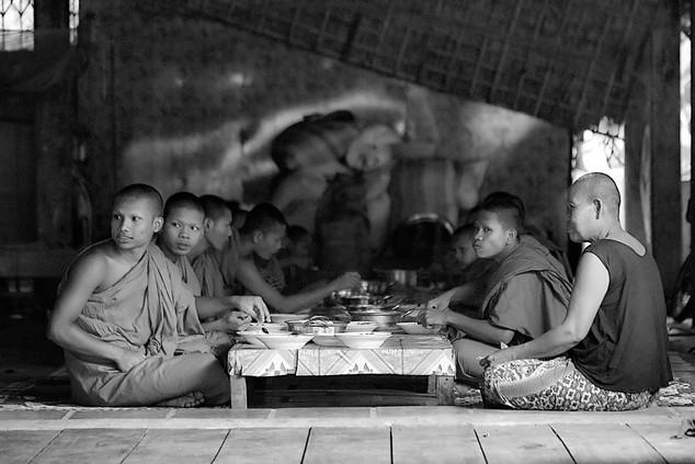 Fine Art PB #046. Angkor Wat. Camboja