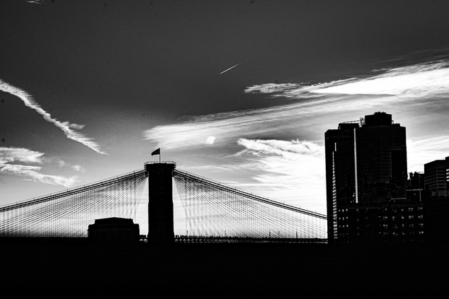 Fine Art PB #037. NYC