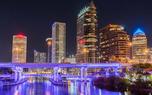 Tampa-Bay-FL.jpg