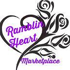 ramblin heart studio and market place.jp