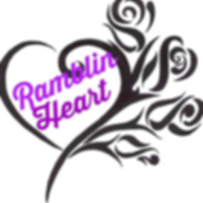 ramblin heart 2.jpg