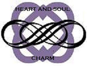 jessica heart.jpg