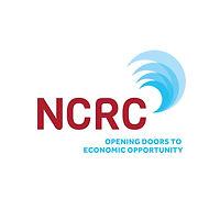 ncrc-web-logo.jpg