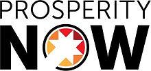 ProsperityNow-logo-vertical-rgb_edited.jpg