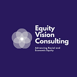 Equity Vision Consulting-5.png